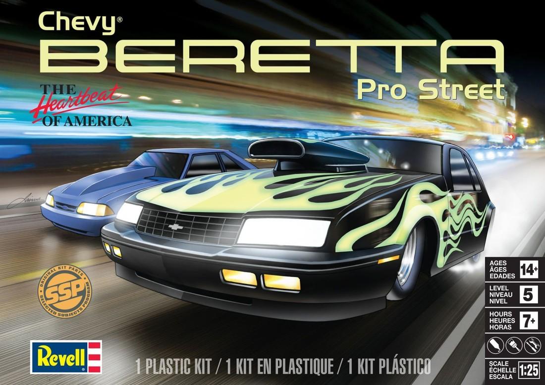 revell-chevy-beretta-pro-street-125.jpg